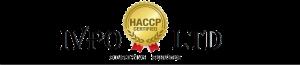 ИВПО ЕООД | HACCP Бургас